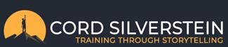 Cord Silverstein Logo